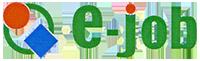 ejob|富山市の労働者派遣業 有限会社申山